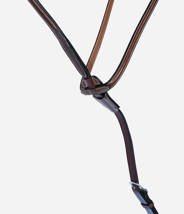 Arion Horse Sport Tack_Running Martingale 2