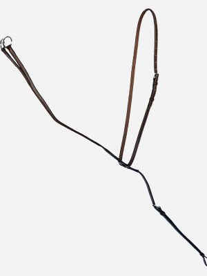 Arion Horse Sport Tack_Running Martingale