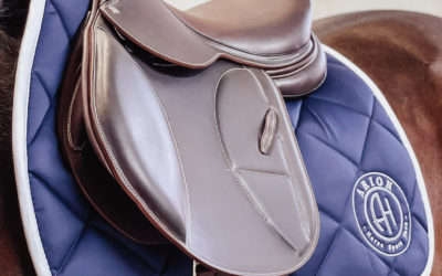 Are all leather saddles the same